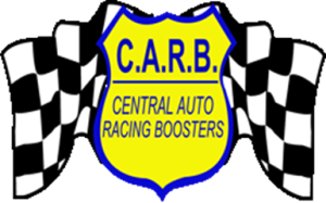 Central Auto Racing Boosters - Kansas City